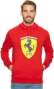 puma hoodies u0026 sweatshirts men shipped free at zappos