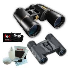 best black friday binoculars deals 95 best binoculars images on pinterest camera cameras and good