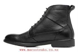 s lace up boots nz nz 161 s geox ankle boots nz geox u jaylon c u74y7c lace