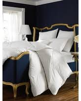 ralph lauren king down comforter fall into this deal on ralph lauren home supreme goose down comforter