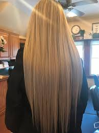 pietrina u0027s hair u0026 nail salon home facebook