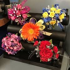 prom flowers prom graci s flowers gifts