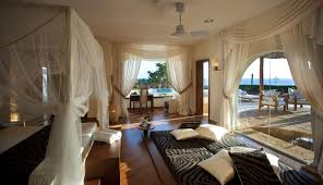 chambre style africain chambres et suites hotel zanzibar diamonds star of the east