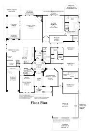 Luxury Home Floor Plans by 604 Best House Plans Floor Plans Images On Pinterest