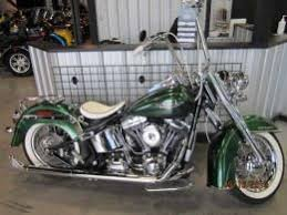 176 best heritage softail deluxe images on pinterest harley