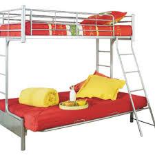 canape lit superpose lit superposé conforama objet déco déco