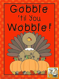 119 best teaching thanksgiving images on