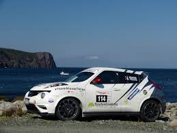 nissan canada letter of compliance targa newfoundland down to the wire toronto star