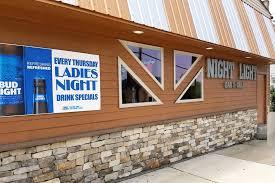night light coraopolis menu restaurants and taverns coraopolis business association