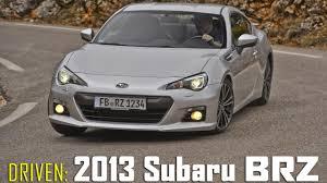 subaru brz price first street drive 2013 subaru brz u2013 subaru brz specs price