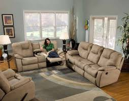 Sectional Sleeper Sofa Recliner Sectionals With Chaise Lounge Free Couches With Chaise Lounge