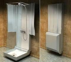 Rv Bathroom Remodeling Ideas 80 Wonderful Small Rv Bathroom And Toilet Remodel Ideas Small Rv