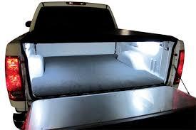 led lights for pickup trucks cool led truck bed lights ram 1500 diesel forum