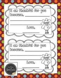 Thanksgiving Printables First Grade I Am Thankful For My Home Coloring Page Thanksgiving Coloring