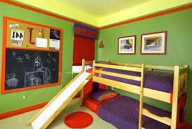 transformer decorations transformers bedroom decor transformer room buy bumblebee