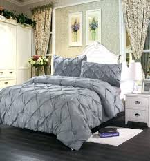 light grey comforter set black and white comforter sets full leaves pattern desk rug arch
