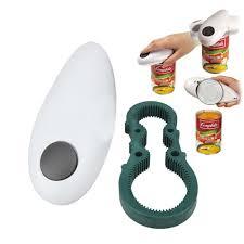 online buy wholesale designer kitchen ware from china designer
