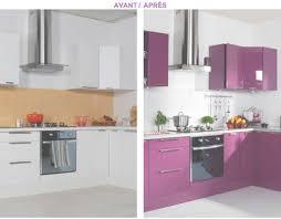 meuble cuisine violet indogate cuisine formica marron with regard to meuble cuisine