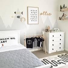 Best  Toddler Rooms Ideas On Pinterest Toddler Bedroom Ideas - Kid rooms