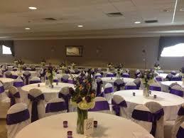 wedding venues in western ma 134 best western massachusetts wedding venues images on