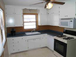 unfinished kitchen cabinet doors kitchen kitchen doors and drawer