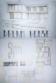 architecture floor plan maker house drawing excerpt iranews modern
