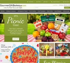 gourmet gift baskets promo code up to 50 gourmet gift baskets coupons promo codes 2 5