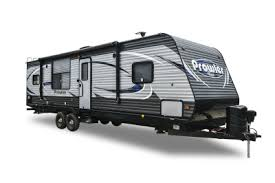 Travel Trailer With Garage Fifth Wheels Toy Haulers U0026 Travel Trailers Heartland Rvs