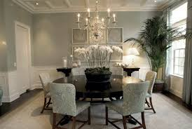 Chic Dining Room Of The Best Shabby Chic Dining Rooms You Seen