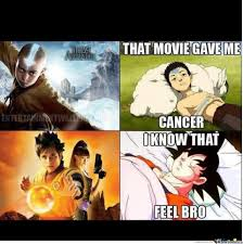 Buzzkill Meme - that stupid buzz kill movie by sjshark408 meme center