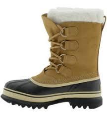 sorel womens boots size 11 sorel caribou winter boots womens cmor