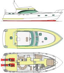 home built and fiberglass boat plans how to plywood ski steel aluminum fiberglass boat plans boat building kits