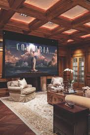 Home Cinema Decorating Ideas by 84 Best Home Theater Goals Images On Pinterest Architecture