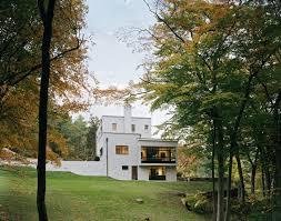 Winter House Wxy