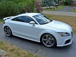 2013 audi tts review review 2012 audi tt rs the about cars