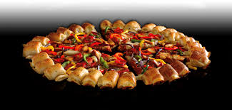 Pizza Hut Lunch Buffet Hours by 25 Best Ideas About Pizza Hut Buffet Nutrition
