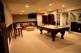 accessories breathtaking pool table room bar budlebudle rooms