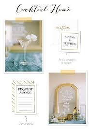 the 25 best wedding paper divas ideas on pinterest paper divas