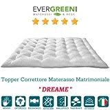 materasso evergreen evergreenweb opinioni recensioni materassi reti e cuscini