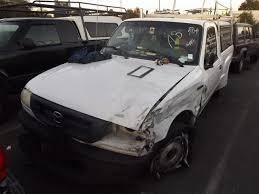 mazda b2500 2001 mazda b2500 speeds auto auctions