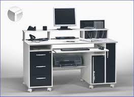 meuble pour pc de bureau inspirant meuble pour ordinateur portable conforama komputerle biz