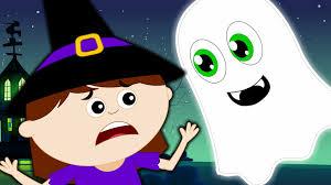 children s halloween invitations hello it u0027s halloween halloween song scary nursery rhymes for