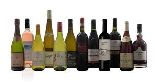 wine christmas gifts top ten christmas gifts money no object at the whalley wine shop
