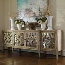 Mirror Over Buffet by 58 Best Buffet Images On Pinterest Buffet Home And Mirrored