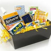 get well soon gift basket get well soon gift basket whitman college bookstore