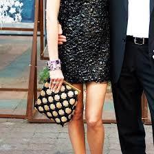 271 best bags fashion u0026 diy images on pinterest clothing