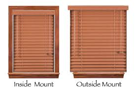 Roof Window Blinds Cheapest How To Find Cheap Window Blinds Home Makeover Diva The Home