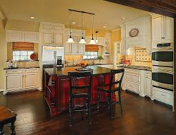 kitchen table and island combinations kitchen table and island combinations luxury kitchen room awesome