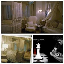 Venetian Crib Bratt Decor Decorating Amazing White Bratt Decor With White Curtain For Baby