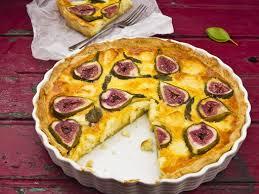 marmiton cuisine facile recettes de cuisine marmiton meilleur de tarte au fromage blanc